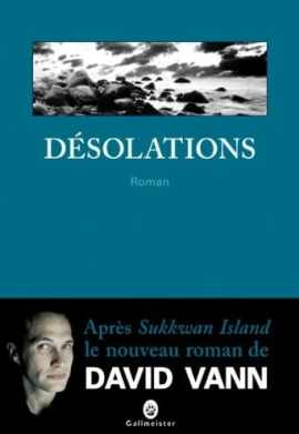 desolations-david-vann