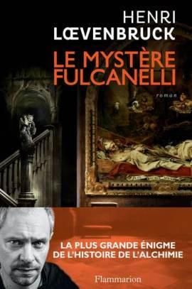 mystere fulcanelli - Le mystère Fulcanelli