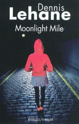 lehane-moonlight-mile