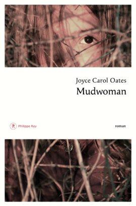 mudwoman - Mudwoman