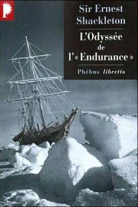 L-Odyssee-de-l-Endurance-copie-1