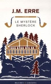 le-mystere-sherlock
