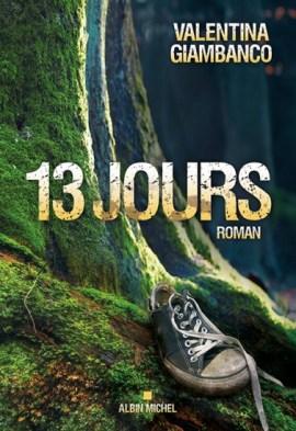 13jours giambanco - 13 jours