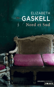 nord et sud gaskell - Feuille de route #14