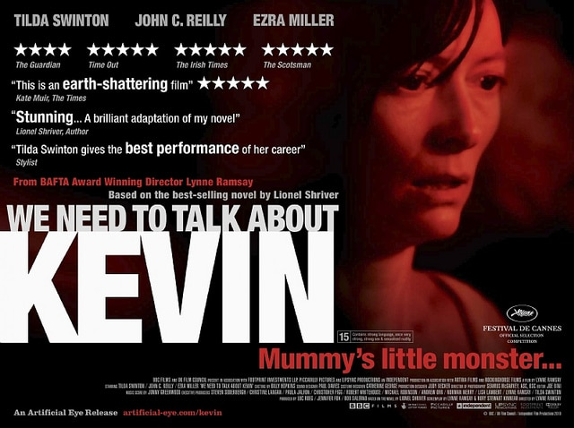 We-Need-To-Talk-about-Kevin-poster-Tilda