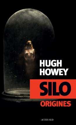 silo21 - Origines