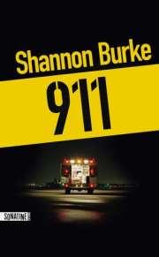 911 110x185 - Feuille de route #16