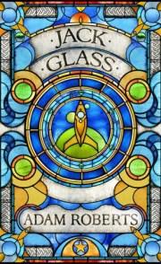 jack glass 110x185 - Feuille de route #16