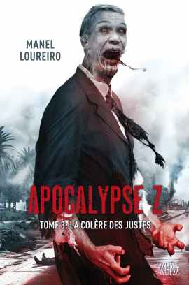 apocalypse-Z-3
