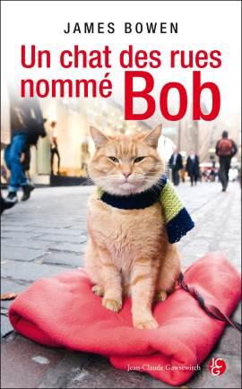 un-chat-des-rues-nomme-bob