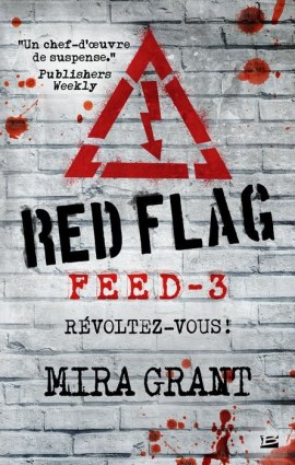 redflag-newsflesh3