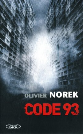 code 93 norek 633x1024 - Code 93