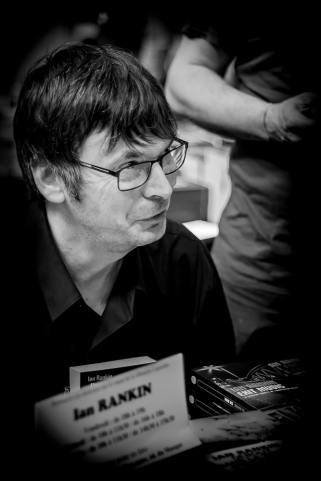 lyon 2015 72 26 - Ian Rankin