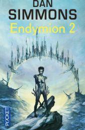 endymion2 - Les Cantos d'Hypérion