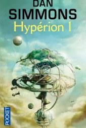 hyperion11 - Les Cantos d'Hypérion