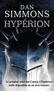 hyperion1et2 - Bilan : tops et flops 2015