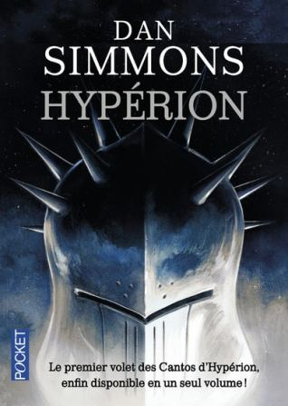 hyperion1et21 - Les Cantos d'Hypérion