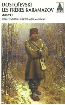 Les-Frères-Karamazov-1