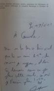 alexis aubenque 2011 6882856542 o - Dédicaces & rencontres d'auteurs
