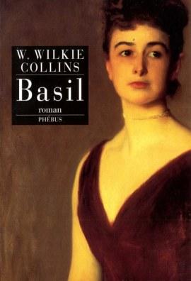 basil - Basil