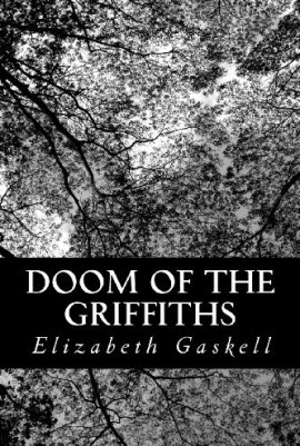 doom griffiths - Doom of the Griffiths