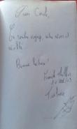 franck thilliez 2009 7028953761 o - Dédicaces