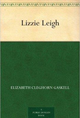 lizzie leigh - Lizzie Leigh
