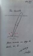 nadine monfils 2011 6882854858 o - Dédicaces & rencontres d'auteurs