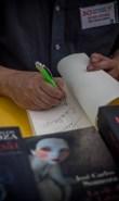 somoza021 - Dédicaces & rencontres d'auteurs