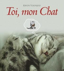 toi mon chat - Toi, mon chat