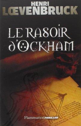 rasoir dockham 650x1024 - Le rasoir d'Ockham