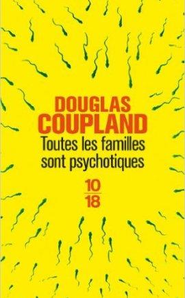 toutes-les-familles-sont-psychotiques