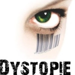 dystopie - Trilogie Red Rising 2 & 3