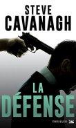 la defense cavanagh - Bilan : tops et flops 2015
