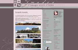 ymadea20091 - Billet commémoratif : 13 ans de web
