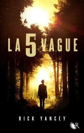 5e vague - La 5e vague