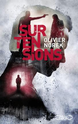 surtensions - Surtensions
