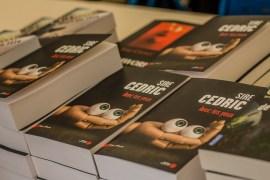 72 comedie du livre 2016 5 - Comédie du livre 2016