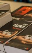 72 comedie du livre 2016 5 - Dédicaces & rencontres d'auteurs