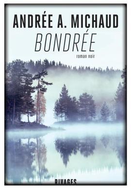 bondree - Bondrée