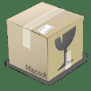 Inbox - Boîte à outils