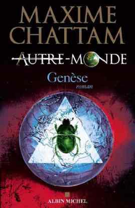 genese autre monde 7 662x1024 - Genèse - Autre-Monde #7