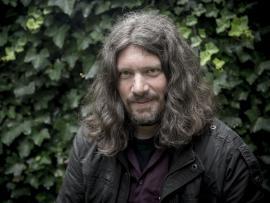 Stefan Platteau