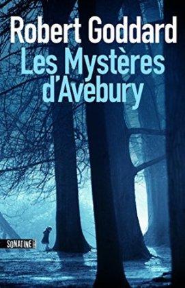 avebury270 - Les mystères d'Avebury