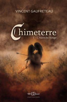 chimeterre