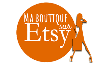 etsy logo 1 copie 1 - Little girl gone