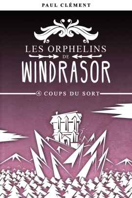 windrasorbis04 682x1024 - Les orphelins de Windrasor