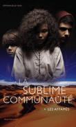 sublime communaute e1504984036802 - Tops & Flops 2017