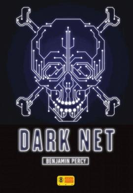 dark net 1 e1507453402944 - Dark Net