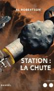 station la chute 1 e1518255187301 - Tops & Flops 2018